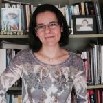 Dolores Figueroa