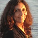 María Teresa Sierra