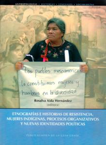 morna_portada_academico