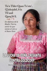 morna_portada_divulgacion
